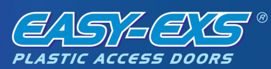 Access Panels and Doors Manufacturer | Easy-Exs
